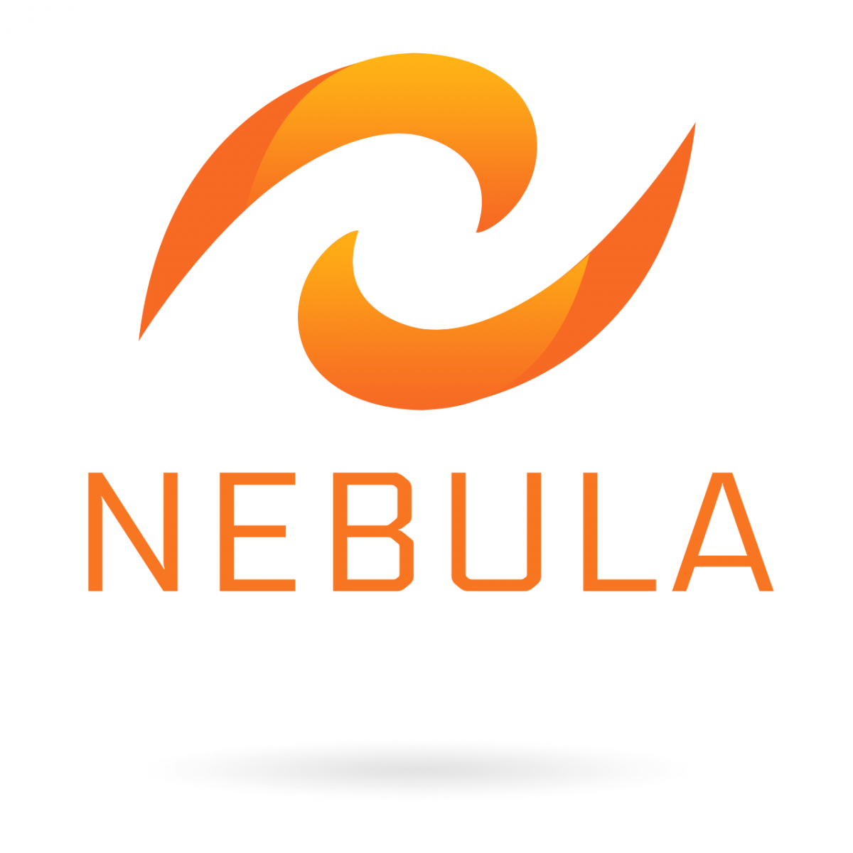 Nebula Innovations