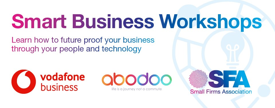 Smart Business Workshops
