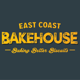 Image result for eastcoast bakehouse