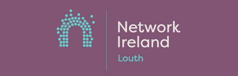 Image result for network louth logo
