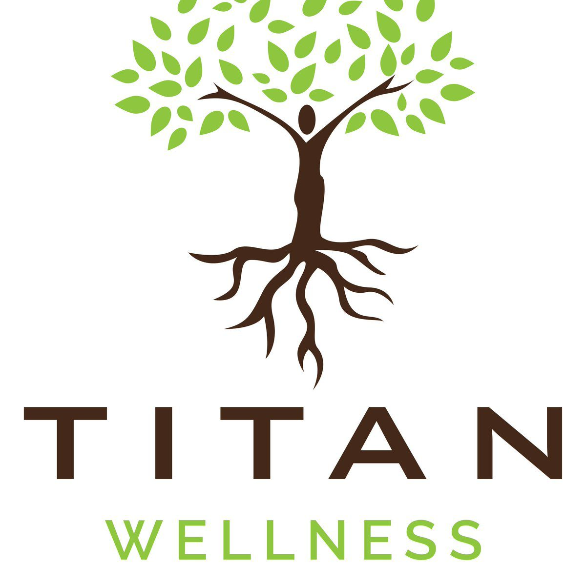 Titan Wellness