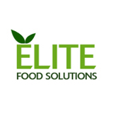 Elite Food Solutions
