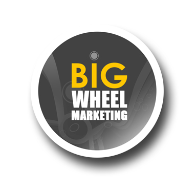 Big Wheel Marketing