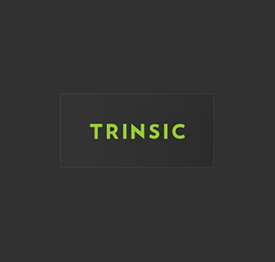 Trinsic Software