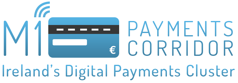 M1 Payments Corridor is recruiting