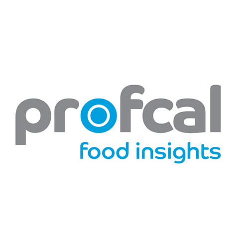 Profcal