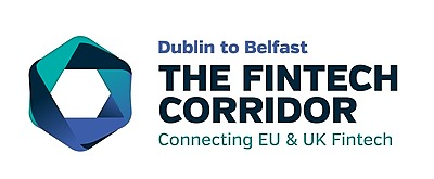"""Connecting EU and UK Fintech"" – The Fintech Corridor Launch Event"