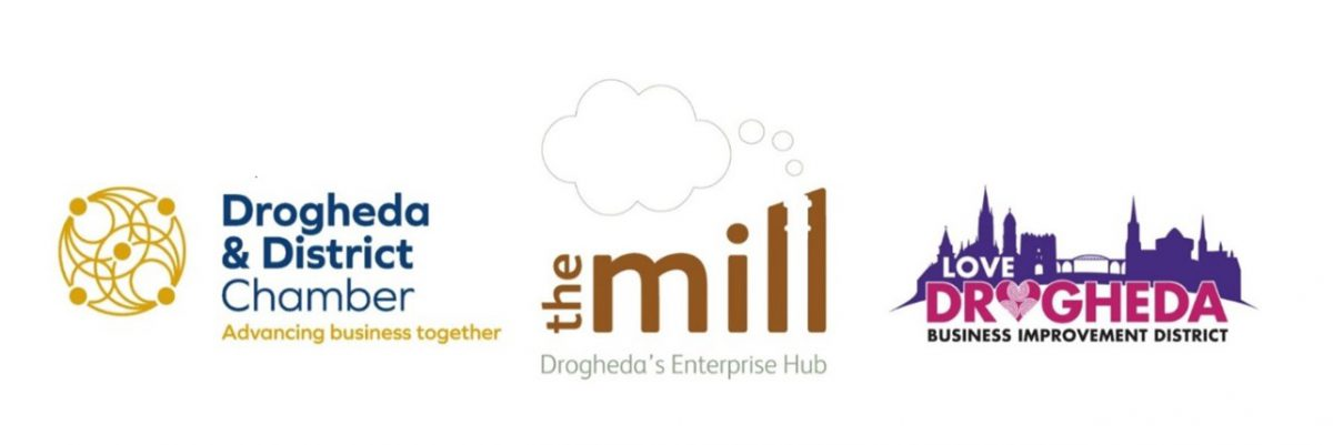 Drogheda ideally positioned to attract post-Covid commuters, and expanding companies
